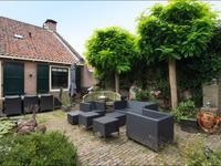 Lange Havendijk 17 in Culemborg 4101 AS