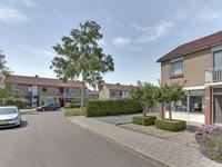 Scholeksterstraat 86 in Heerenveen 8446 JC