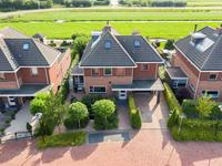 Weidehof 5 in Ouderkerk Aan Den IJssel 2935 RD