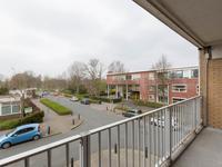 Koekoeklaan 6 * in Bussum 1403 EE