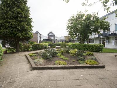 Henegouwsestraat 19 in Ridderkerk 2983 TA
