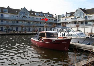 Port Broclede 37 * in Breukelen 3621 VP