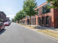 Drijfanker 21 in Almere 1319 DC