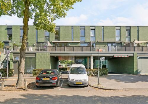 Otterstraat 14 in Eindhoven 5622 AL