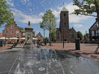 Sering 1 in Naaldwijk 2671 NL