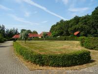 Hogeveensweg 1 A7 in Bontebok 8415 AE