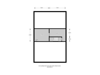 Dorpsstraat 18 in Gasselte 9462 PL