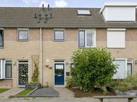 Lupinevallei 36 in 'S-Hertogenbosch 5237 MB