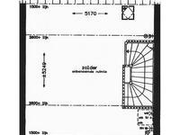 Marskramerstraat 66 in Etten-Leur 4871 MH