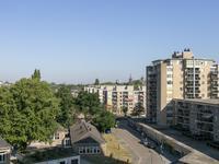Sweelinckplein 74 in 'S-Hertogenbosch 5216 EC
