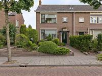 Veenstraat 7 in IJsselmuiden 8271 VP