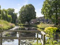Prins Hendriklaan 4 in Vught 5261 TP