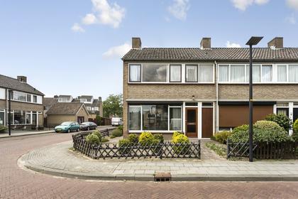 P.C. Hooftstraat 1 in Winterswijk 7103 XZ