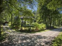 Walbeckerweg 39 in Arcen 5944 NN