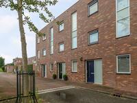 Corbuloschans 11 in Zoetermeer 2728 EV