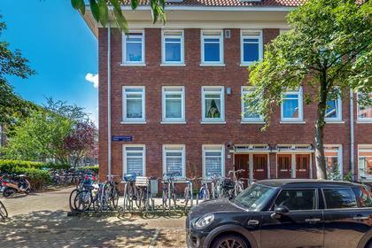 Juliana Van Stolbergstraat 30 Ii in Amsterdam 1055 RM