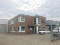 Langendijk 23 in Eindhoven 5652 AX