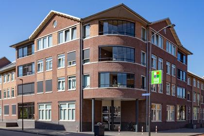 Biggenstraat 17 in Uden 5401 HA