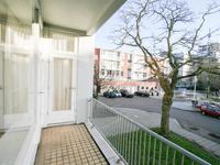 Johannes Worpstraat 5 1 in Amsterdam 1076 BC