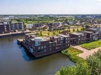 Het Fort 30 in Waalwijk 5146 CH