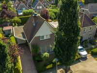 Annie Romeinstraat 1 in Waalwijk 5142 MN