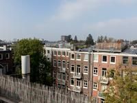 Bosboom Toussaintstraat 68 C in Amsterdam 1054 AV