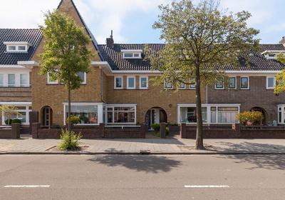 Ruyghweg 90 in Den Helder 1781 DN