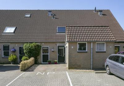 Rolklaver 97 in Deventer 7422 RE