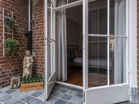 Lange Schijfstraat 96 in Tilburg 5038 TT