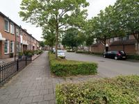 Oudeveen 83 in Veenendaal 3905 WD