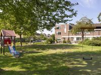 Botter 36 16 in Lelystad 8243 KS