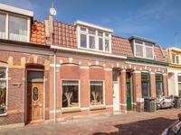 Wilhelminastraat 3 in Den Helder 1782 PM