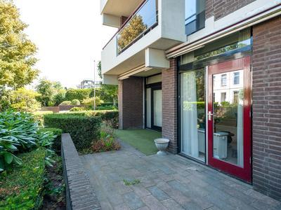 Zutphensestraatweg 45 in Velp 6881 WV