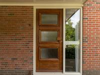 Aronskelk 5 in Leeuwarden 8935 RH