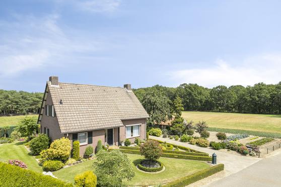 Bovensteweg 3 in Kessel 5995 PV