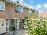 Meutelaan 7 in Bilthoven 3721 BE