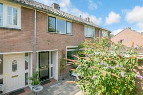 Meutelaan 7 in Bilthoven 3721 BE