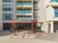Strandwijck 2 in Noordwijk 2202 BV