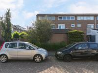 Van Der Lekstraat 52 in Hendrik-Ido-Ambacht 3341 GX
