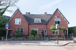 Misterweg 29 in Winterswijk 7102 BE
