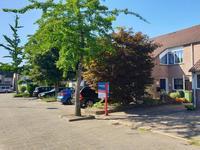 Klipper 13 in Veenendaal 3904 SK