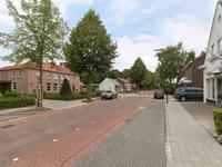 Nieuwstraat 51 in Hapert 5527 AS