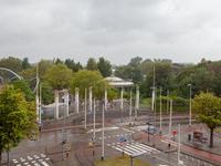 Bentincklaan 316 in Rotterdam 3039 KK