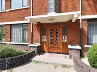 Verdistraat 53 in 'S-Gravenhage 2555 VC