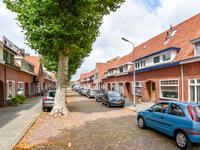 Elzenstraat 31 in IJmuiden 1971 KH