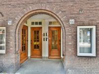 Hillegomstraat 61 I in Amsterdam 1058 LR