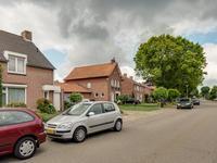 Daalakkerstraat 1 B in Horn 6085 BN