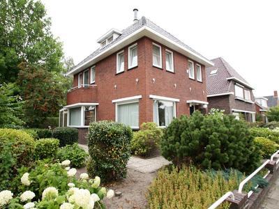 Oudewerfslaan 16 in Winschoten 9675 ET