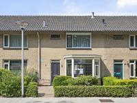 Klaroenpad 8 in Helmond 5702 JA