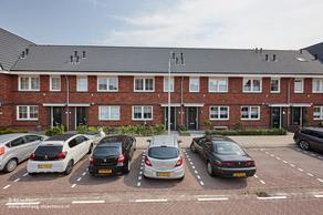 Zandheuvelweg 11 in Naaldwijk 2673 GG